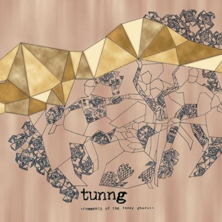 Tunng - Comments on the Inner Chorus