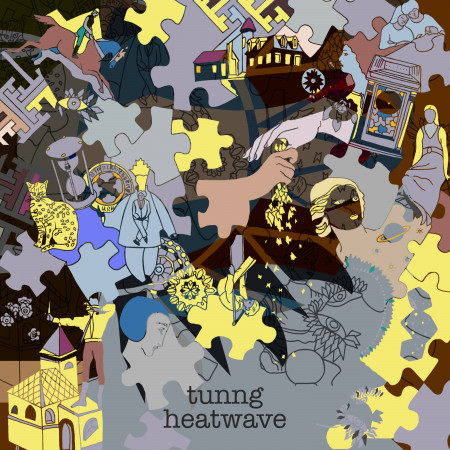 tunng_heatwave_front