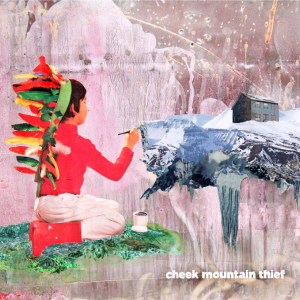 Cheek Mountain Thief