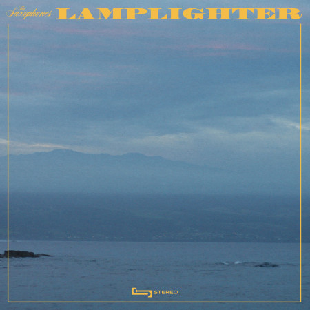 lamplighter_front